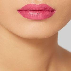 48c46ce2be2f3 Tom Ford Makeup - NIB TOM FORD Satin Lip Color No. 8 Flamingo
